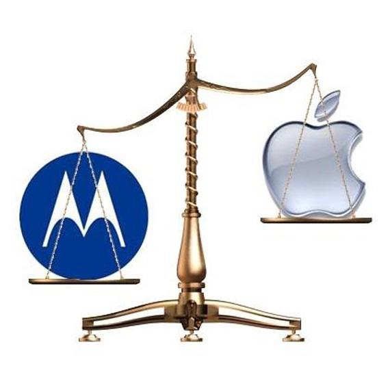 Motorola Mobility, Η Ευρωπαϊκή Επιτροπή ερευνά την πολιτική ανταγωνισμού της εταιρείας