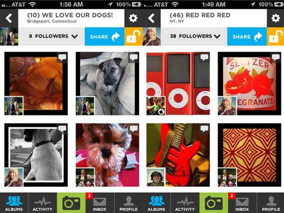 Apps Week Report #6, Χρήσιμα και ενδιαφέροντα tools για όλους