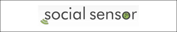 SocialSenson.eu, Καινοτόμες εφαρμογές λογισμικού κοινωνικών δικτύων για ενημέρωση και ψυχαγωγία