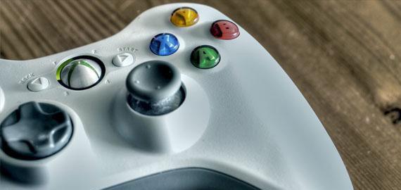 Xbox Next τέρας δύναμης και… αναγκαστικά online; [φήμες]