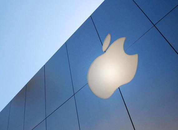 Νέα MacBook 2012 αναμένονται τώρα τον Ιούνιο
