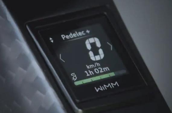 Audi e-bike Wörthersee, Συνεχίζει να μοιράζει πόνο