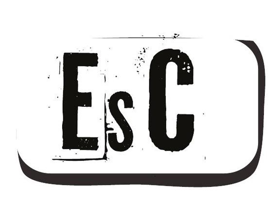 Ένας χρόνος από τo πρώτο επεισόδιο της τηλεοπτικής εκπομπής Escape στην ET1