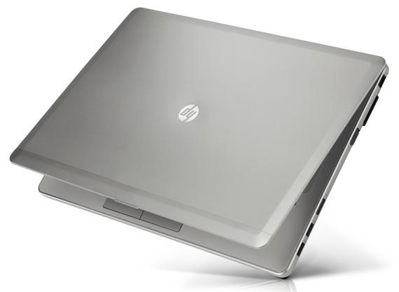 HP EliteBook Folio 9470 Ultrabook, Design-άτο και Business με τεχνολογικές αρετές