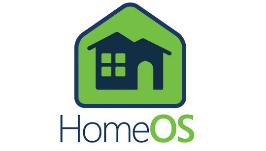 Microsoft HomeOS, Βάλε λειτουργικό σύστημα στο σπίτι!