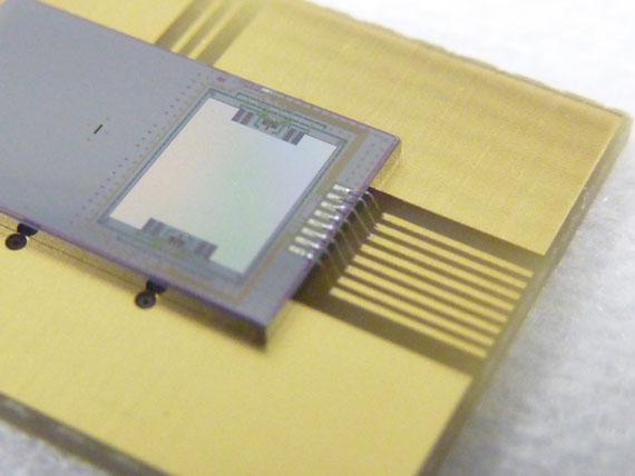 Spectrometer για φαγητά, Τα MEMS γίνονται σύμβουλος διατροφής