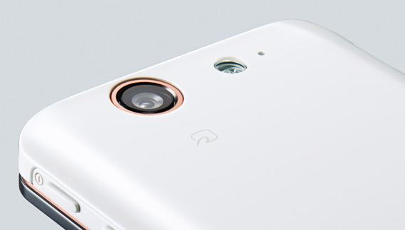 Sony Xperia SX, Το βλέπουμε καλύτερα μέσα από νέες φωτογραφίες