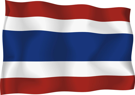 400.000 δωρεάν tablets σε μαθητές της Ταϊλάνδης
