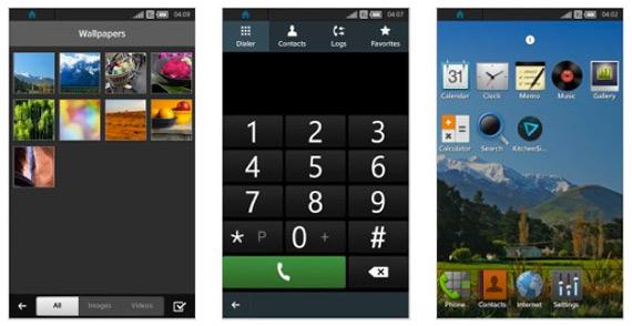 Samsung, Θα παρουσιάσει τα πρώτα Tizen smartphones μέσα στο έτος
