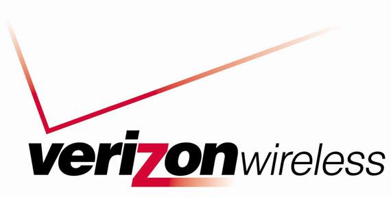 iPhone 5 και HTC με οθόνη 5 ιντσών αποκαλύπτει το roadmap της Verizon Wireless
