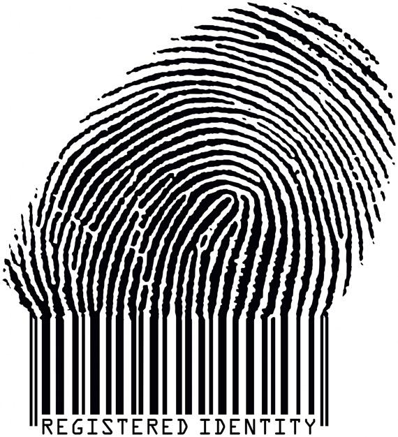 Ψηφιακή υπογραφή και barcode σε όλους τους ανθρώπους μόλις γεννηθούν