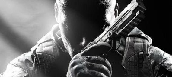 Black Ops 2: Ψυχρός Πόλεμος στον 21ο αιώνα