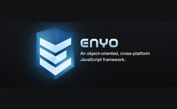Οι developers της πλατφόρμας Enyo του WebOS πηγαίνουν στην Google