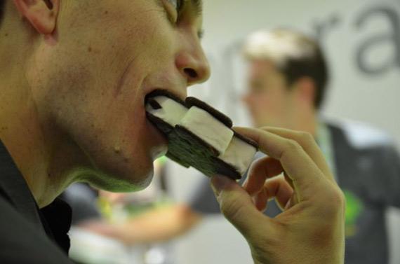 HTC, Ποια μοντέλα θα αναβαθμιστούν σε Ice Cream Sandwich και πότε
