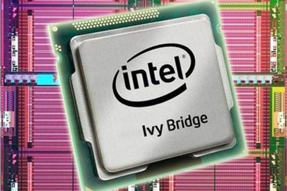 Intel Ivy Bridge, Νέα chips διπλού πυρήνα και Ultra Low Voltage