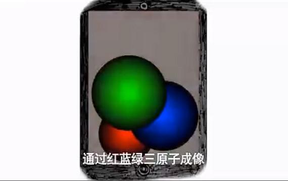 Το διαφημιστικό του νέου iPad στην Κίνα [funny video]