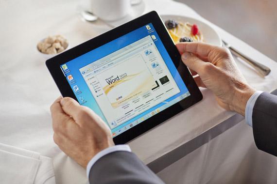 Επίσημη έκδοση Office για iPad και Android tablets έρχεται τον Νοέμβριο [φήμες]