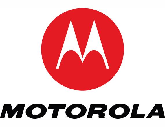 Motorola Mobility, Συνεχίζεται η αιμοραγία στα οικονομικά και πτώση στις πωλήσεις smartphones