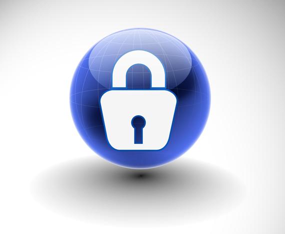 Password Protection Act, Αυτός ο κωδικός είναι δικός μου και δεν τον δίνω!