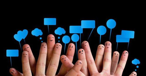 Microsoft Socl, Το κοινωνικό δίκτυο που συνεργάζεται με όλα τα άλλα