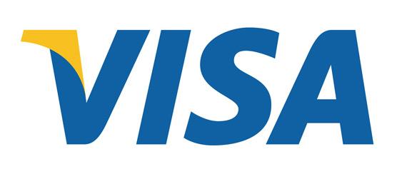 Visa, Φέρνει τις ανέπαφες πληρωμές στην Ελλάδα