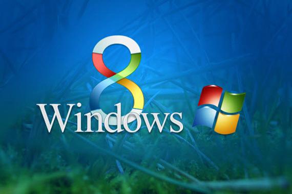 Windows 8, Πέντε τρόποι για να διαφοροποιηθείτε από το συρμό