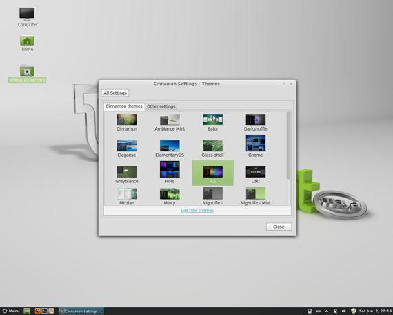 Tech how-to, Το παλιό σας PC τρέχει τα Windows 8 ή να δοκιμάσετε Linux Mint;