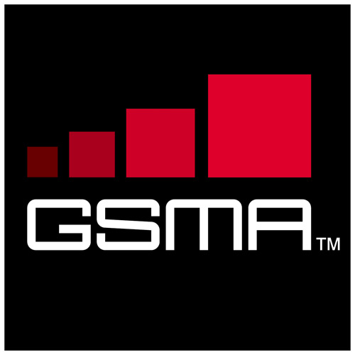 GSM Association, Ετοιμάζει Πρωτοβουλία Διαφάνειας για το Κόστος Περιαγωγής