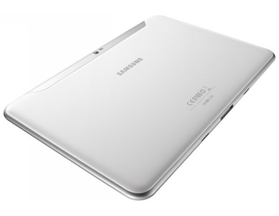 TechDeals, Samsung Galaxy Tab 8.9 3G με 299 ευρώ