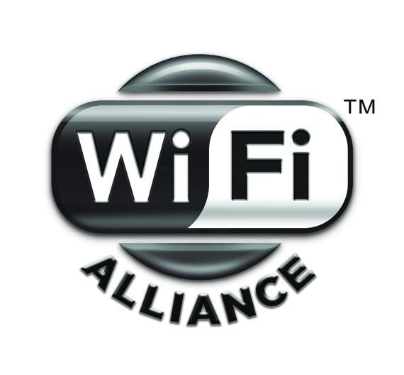 Wi-Fi Certified Passpoint, Και ασφαλές και χωρίς κωδικό-γίνεται;