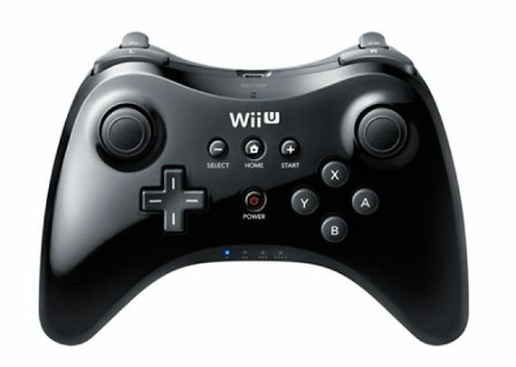 Η επόμενη γενιά συστημάτων ξεκινάει με το Nintendo Wii U [E3 2012]