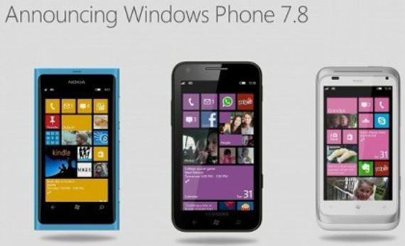 Windows Phone Updates, Τι θα γίνει με τους παλιούς χρήστες από Mango σε Apollo;