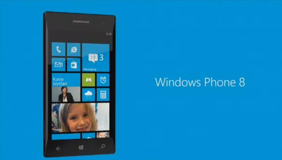 Microsoft, Τελικά δεν θα κατασκευάσει το δικό της Windows Phone