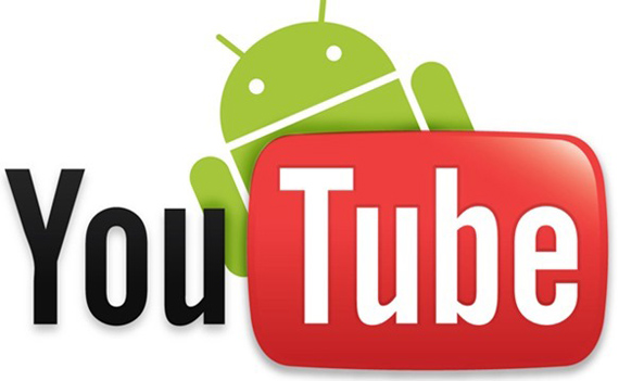 YouTube for Android, Θα μπορείς να βλέπεις και offline videos