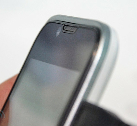 ZTE Grand X LTE σε φωτογραφίες hands-on από το Engadget