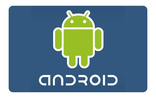 Android, 900.000 ενεργοποιήσεις συσκευών κάθε μέρα