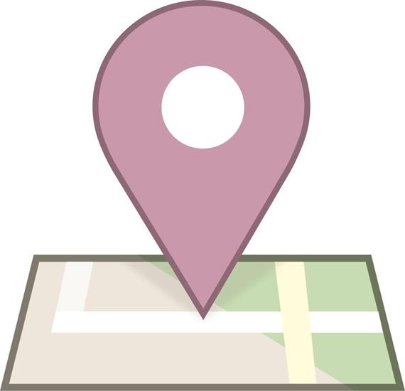 Facebook, Ετοιμάζει location based mobile διαφημίσεις