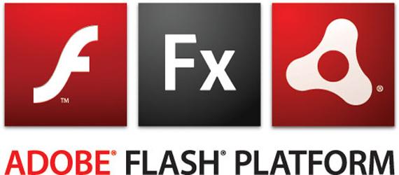 Adobe Flash, Δεν θα υπάρχει υποστήριξη στο Android 4.1