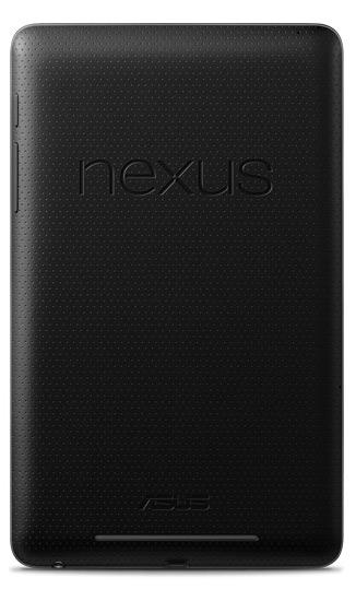 Nexus 7, Ετοιμάζουν έκδοση με 99$;