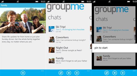 Apps Week Report, Διοργανώνεις ό,τι εκδήλωση θες με apps