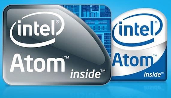 Intel, Θέλει να μπει κάποια στιγμή και στο Windows Phone οικοσύστημα