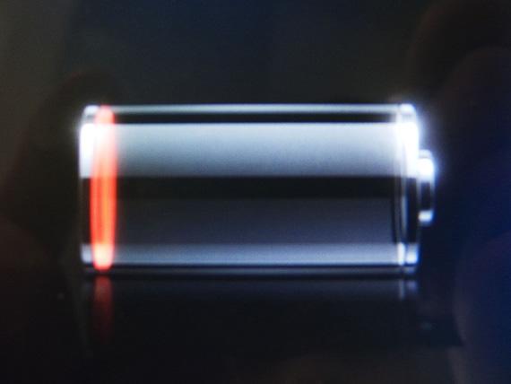 Battery Saver Tip, Βρείτε ποιο iPhone app χρησιμοποιεί διαρκώς υπηρεσίες γεωγραφικού εντοπισμού