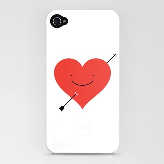 To 15% των iPhone κατόχων δηλώνουν σε έρευνα ότι θα εγκατέλειπαν το sex, αλλά όχι το κινητό τους