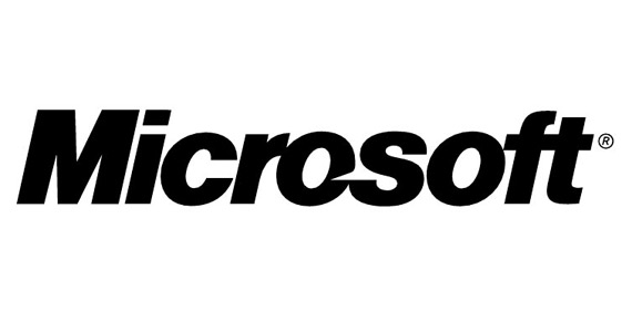 Microsoft, Ετοιμάζεται να παρουσιάσει tablet;