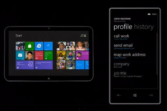 Microsoft smartphone, Άνοιξε και πάλι η συζήτηση