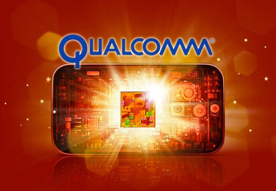 qualcomm-snapdragon-sdk