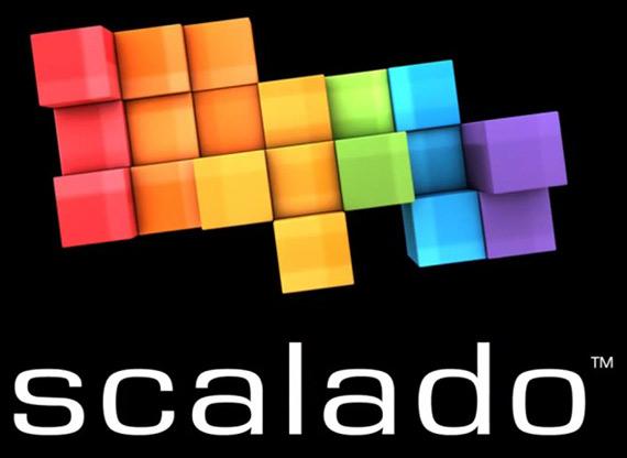 Η Nokia εξαγοράζει την Scalado και εξαφανίζει τους ανεπιθύμητους...