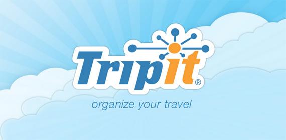 Apps Week Report , Ετοιμάζω ταξίδι μοναχά με τα apps μου!
