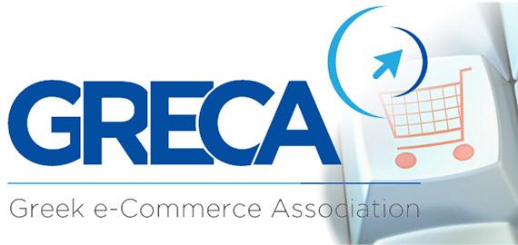 GRECA logo