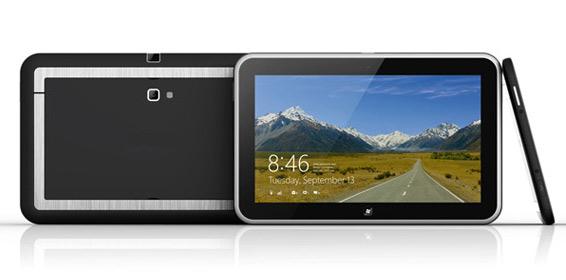 Windows 8, Θα είναι διαθέσιμα τον Οκτώβριο